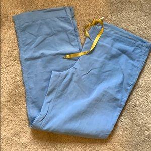 New - JCrew Corduroy Sleep Pant - Medium
